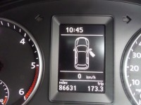 VOLKSWAGEN GOLF PLUS 1.6 SE TDI 5DR