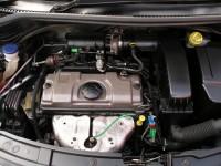 PEUGEOT 207 1.4 S 8V 3DR