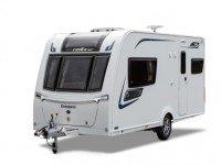 2019 COMPASS CASITA 462 **2019 MODEL**LAST ONE AVAILABLE**