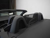 MERCEDES-BENZ SLK 1.8 SLK200 BLUEEFFICIENCY AMG SPORT 2DR AUTOMATIC