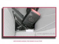 SEAT ALTEA 1.9 S EMOCION TDI 5DR