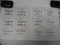 LEXUS IS 2.5 250 SE 4DR AUTOMATIC