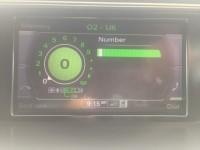 AUDI A4 2.0 AVANT TDI S LINE 5DR