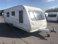 Click for more information about 2008 COMPASS Rallye