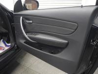 BMW 1 SERIES 2.0 118I M SPORT 2DR AUTOMATIC