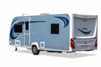 2020 COMPASS CAMINO 550 **LAST FEW 2020 MODELS REMAINING**