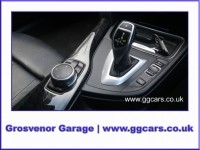 2014 (64) BMW 4 SERIES 3.0 430D LUXURY GRAN COUPE 4DR AUTOMATIC