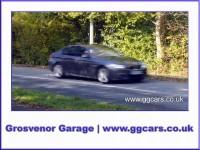2015 (65) BMW 5 SERIES 3.0 535D M SPORT 4DR AUTOMATIC