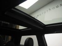 MINI HATCH 2.0 COOPER S 3DR