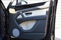 2019 (69) BENTLEY BENTAYGA 4.0 V8 5DR AUTOMATIC