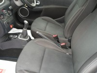 RENAULT CLIO 1.1 DYNAMIQUE 16V 3DR