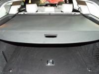 2012 (62) MERCEDES-BENZ E-CLASS 2.1 E250 CDI BLUEEFFICIENCY S/S AVANTGARDE 5DR