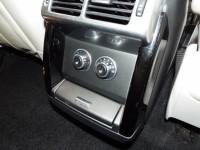 2010 (60) LAND ROVER RANGE ROVER 3.6 TDV8 VOGUE SE 5DR AUTOMATIC