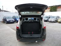 2010 (10) RENAULT GRAND SCENIC 1.9 DYNAMIQUE TOMTOM DCI 5DR