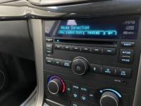 2012 (61) CHEVROLET CAPTIVA 2.2 LT VCDI 5DR