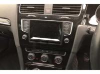 2014 (64) VOLKSWAGEN GOLF 2.0 TDI BlueMotion Tech GT (s/s)