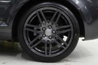 AUDI A3 1.4 TFSI S line Sportback 5dr
