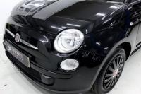 FIAT 500C 1.2 Pop (s/s) 2dr