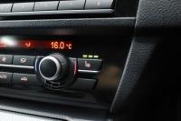 BMW 5 SERIES 2.0 520d BluePerformance M Sport Touring 5dr