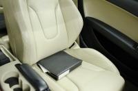 AUDI TT 3.2 S Tronic quattro 3dr