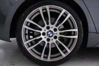 BMW 3 SERIES 3.0 330d BluePerformance M Sport Saloon 4dr Diesel Sport Auto (s/s) (129 g/km, 258 bhp)