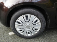 VAUXHALL Agila Hatchback 5-Door 1.2 S ecoFLEX