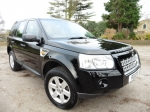 OVER 15 LAND ROVERS IN STOCK RANGING IN PRICE!!!
