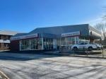 Roofless Deals at Premier Mitsubishi.