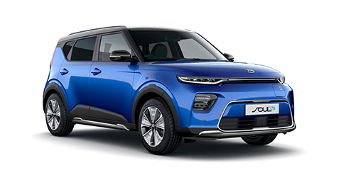 ALL-NEW KIA SOUL NOW AVAILABLE ON MOTABILITY