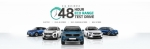 PREMIER KIA BUSINESS - 48 HOUR ECO RANGE TEST DRIVE