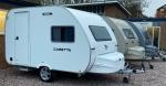 Hello And Welcome to Caretta UK