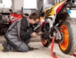 MOTOR CYCLE experienced technicians and sales advisors for new venture