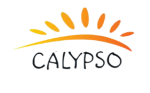 THE CARETTA GOES CALYPSO