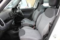 FIAT 500L 0.9 TWINAIR LOUNGE PANORAMIC 5DR