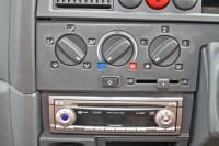 KNAUS Suntraveller 2.8 JTD - AIR CONDITIONING