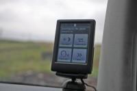 VOLKSWAGEN TRANSPORTER 2.0 T30 TDI SHUTTLE SE 5DR AUTOMATIC