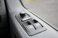 VOLKSWAGEN CARAVELLE 7 SEAT S.LINE /CAMPER TDI 5DR