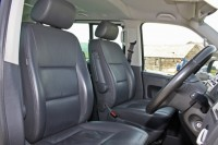 VOLKSWAGEN CARAVELLE 2.0 EXECUTIVE TDI 4MOTION BMT 5DR