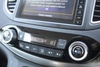 HONDA CR-V 1.6 I-DTEC EX 5DR AUTOMATIC