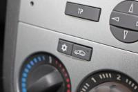VAUXHALL CORSA 1.2 ENERGY AC 3DR