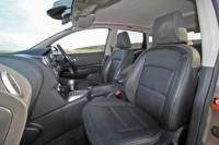 NISSAN QASHQAI 2.0 TEKNA DCI 4WD 5DR AUTOMATIC