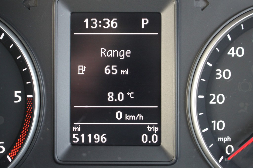 VOLKSWAGEN CARAVELLE WAV(x2), PASSENGER UP-FRONT,  2.0 SE TDI 140HP 5DR AUTOMATIC