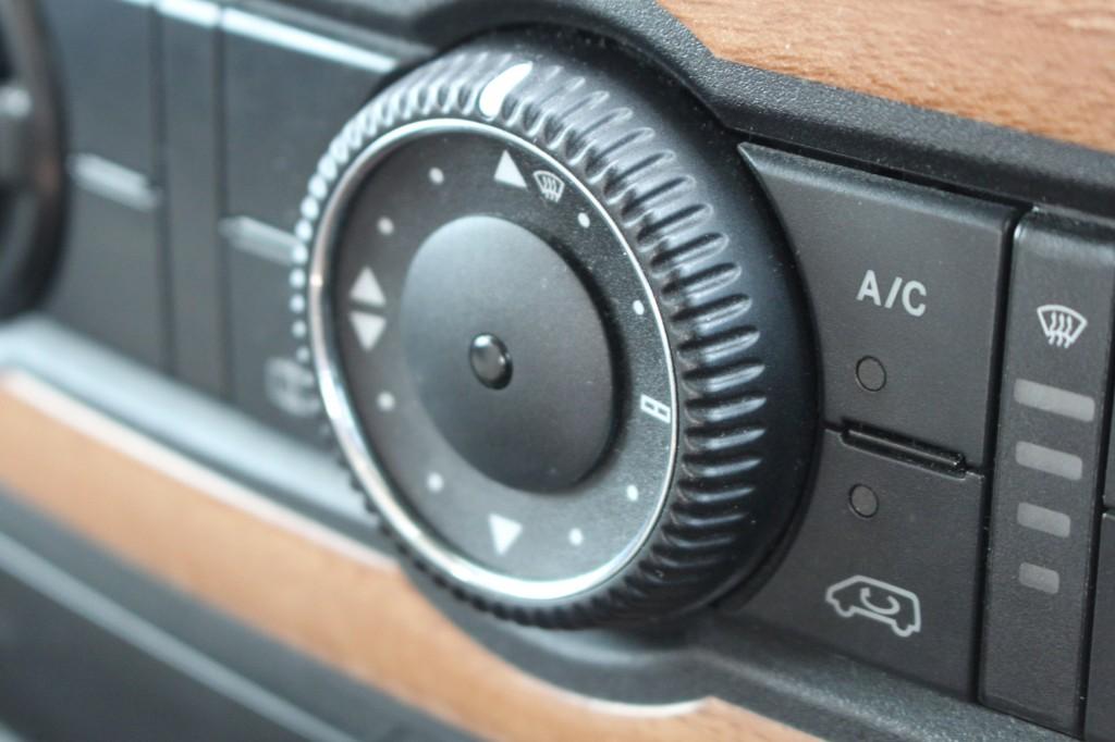 AUTO-SLEEPERS Bourton