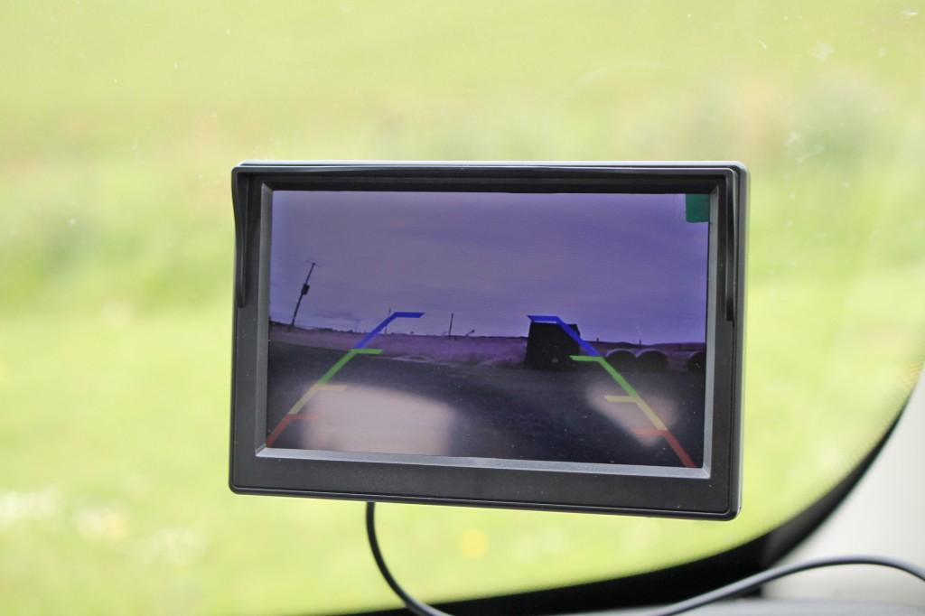 ELDDIS Autoquest 120 ,  Peugeot Boxer 2.2HDi, Rear Lounge, 5.79m long, only 7900 miles