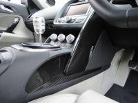 2008 (08) AUDI R8 V8 4.2 FSI 6sp Manual