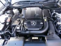 MERCEDES-BENZ SLK SLK 200 BlueEFFICIENCY 2dr Tip Auto