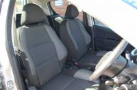 PEUGEOT 207 1.4 HDi S 5dr [AC]