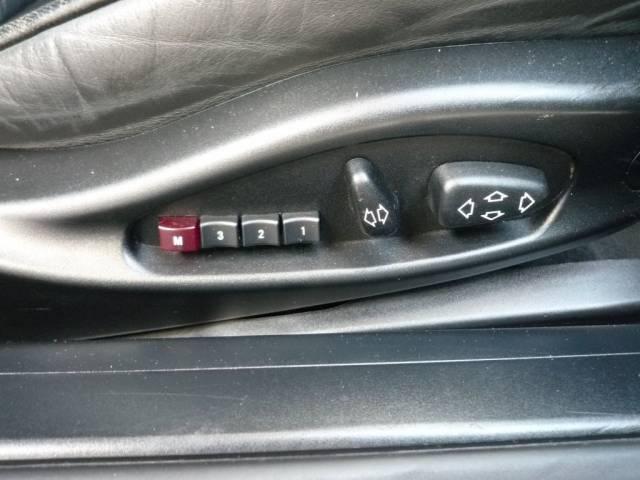 BMW 3 SERIES 325 Ci 2dr
