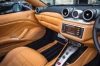 2014 (64) FERRARI CALIFORNIA CONVERTIBLE T Auto