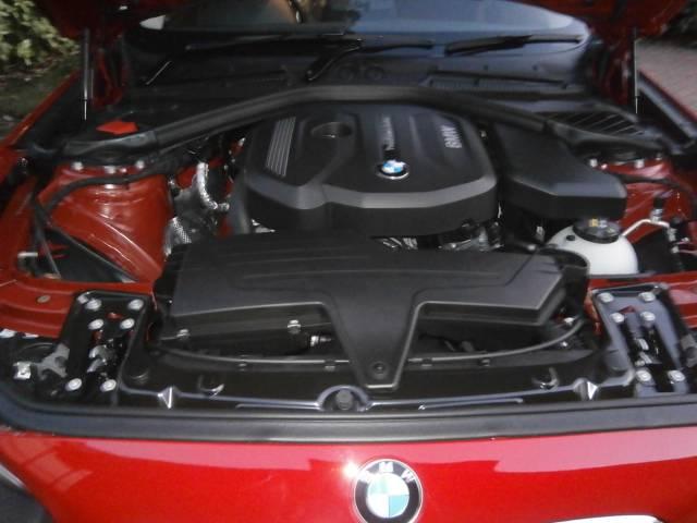 BMW 1 Series 118SE